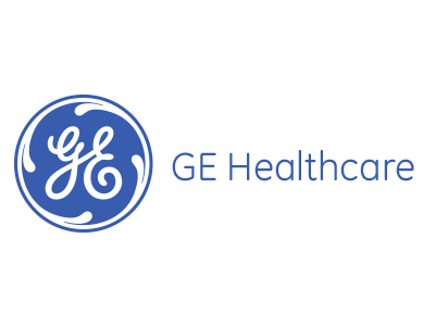gehealthcare-01
